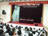 河南省长垣县检察院为县教体局做职务犯罪警示教育讲座